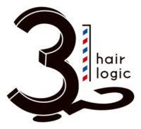 hair logic 3?